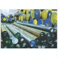 供应进口80CrV2,1.2235模具钢材