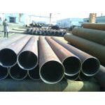 本厂销售大口径Q235B螺旋钢管大量库存规格齐全质优价廉正品保障