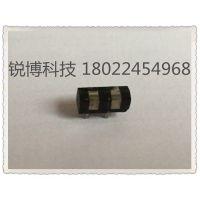 3mm单轨磁头价格 3mm双轨磁头价格 3mm三轨磁头价格