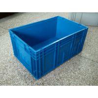 塑料周转箱厂家上海地区验货付款