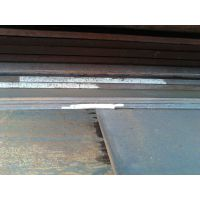 Q345GNH耐候钢板现货价格