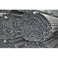 厂家直销304不锈钢椭圆管 可定做规格齐全 价格优惠