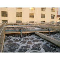 污水处理设备全国供应找正源净化