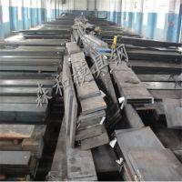 长期供应用于冷压加工行裁模/行头及剪切片模具钢2510现货