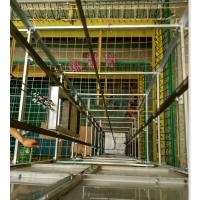 供摩天塔:l来宾传菜电梯,玉林餐梯,百色杂物电梯,桂林升降机,柳州升降平台