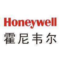 霍尼韦尔 接线端子 GK5