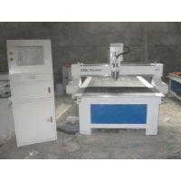 木工雕刻机厂家-石材雕刻机厂家