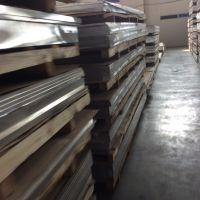 【厂家供应】天津LY12铝板,6063铝板,6068铝板