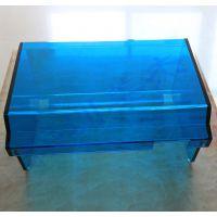 深圳厂家定制有机玻璃机床防护罩,有机玻璃机器防护罩,有机玻璃保护罩