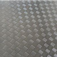 直销东莞1035高纯度纯铝板,厚度1mm-100mm