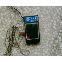 供应九州空间晶体音响器价格/电铃计数器