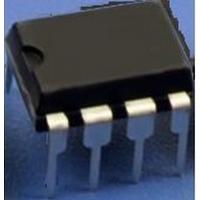 SW6358,12V1A/5V2.1A/5V2.4A,兼容OB2358,副边内置MOS方案