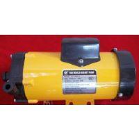 直销NH-200PS-3世博磁力泵