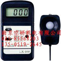 进口光度计TMS-724优惠销售