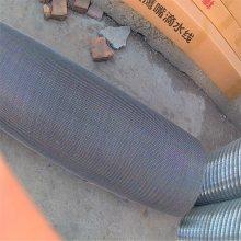 旺来定制各类不锈钢扎花网 优质轧花网 金属编织网