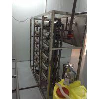 供应室用纯化水机器设备生产厂家