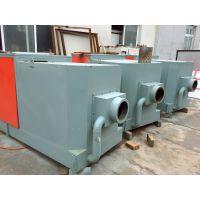 生物质颗粒燃烧机 双荣环保设备供应高品质生物质燃烧机