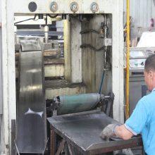 广州联众山东201冷轧卷1.0mm-3.0mm-冷板加工--淄博不锈钢总代理
