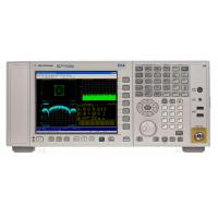 出售二手N9020A 回收二手N9020A|Agilent 安捷伦|信号分析仪
