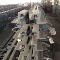六安GQF-MZL480桥梁伸缩缝厂家