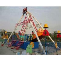 海盗船|公园游乐设备(图)|游乐场海盗船