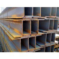 q345d工字钢厂家、q345d工字钢、汇德通