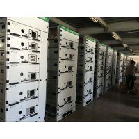 直销GCK低压抽出式配电柜 低压出线柜 GCK柜架 华柜