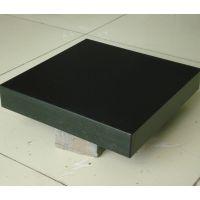 大理石平板等级及特点的详细介绍—航星铸物