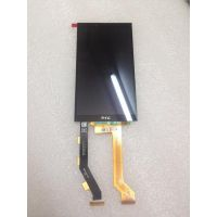 收购TFT,LCD,LED,OLED液晶屏回收手机模组液晶玻璃