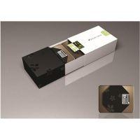 包装纸盒|德州包装盒|秉新包装