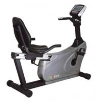 供应奥圣嘉ASJ-9302高级磁控懒人健身车健身房工作室专用有氧器械