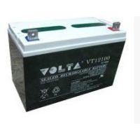 沃塔蓄电池 VT12150 12V150AH/20hR全国销售价