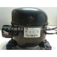 厨用冰柜压缩机-万宝华光制冷压缩机AL112
