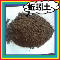 【王阳有机肥】有机瓜果专用 发酵腐熟蚯蚓粪 哪里有干鸡粪厂家
