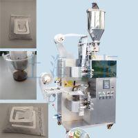 首恒供应每分钟60袋咖啡灌装封口机 充氮保鲜自动打码挂耳咖啡包装设备
