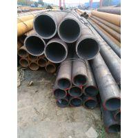 供应南京20#无缝钢管,厚壁无缝管,精密管