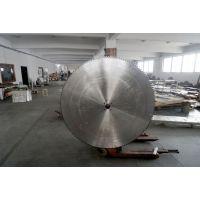 苏州厂家直销富士牌大锯片 切铝棒锯片 铝块铝板铝材切割锯片 铝合金锯片定制