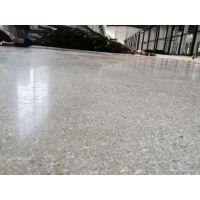 惠州惠阳混凝土地面翻新----惠城水泥地硬化公司----钧宇地坪领先者