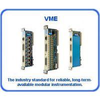 新品供应VMIC内存卡