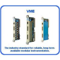 VMIC内存卡