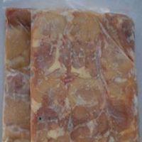 供应批发大凤爪(7成)红太阳鸡软骨(掌中宝)无骨鸡胸肉无骨鸡腿肉