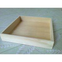 厂家直销~木制豆腐模具 通用包装木盒 实木盒 木制豆腐模具