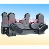ZT-40自调式滚轮架、焊接滚轮架、质量保证、辉腾自调式滚轮架