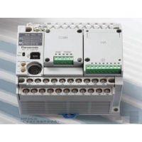 松下FP2-BP07(AFP25007)可编程控制器