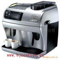 意大利GAGGIA全自动咖啡机Syncrony Logic(逻辑型)