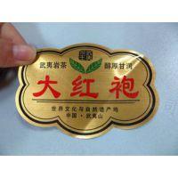不干胶标签印刷,空白标签,丝印,移印,曲面印,丝印印字印图案
