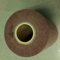 数码外壳专用拉丝轮 (适用手机外壳、数码外壳)
