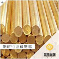 上海昌胜:优异的耐磨耐蚀性TAg0.1银铜合金,TAg0.1银铜棒现货