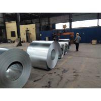 供应热轧带钢/Q235-Q345-16Mn黑带 冷轧 镀锌带钢 Q345宽窄带钢
