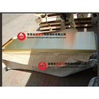 型号供应 T3紫铜板价格∩h62黄铜板规格